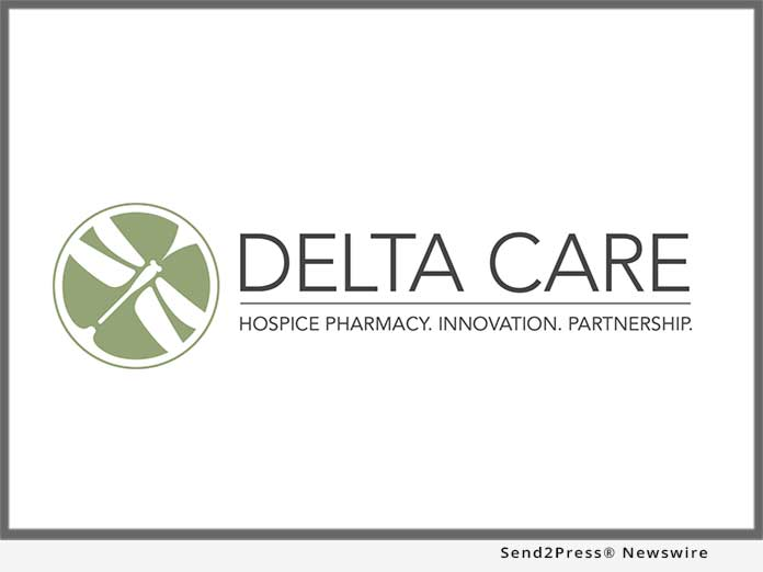 Delta Care Rx Now Integrates with Suncoast Electronic