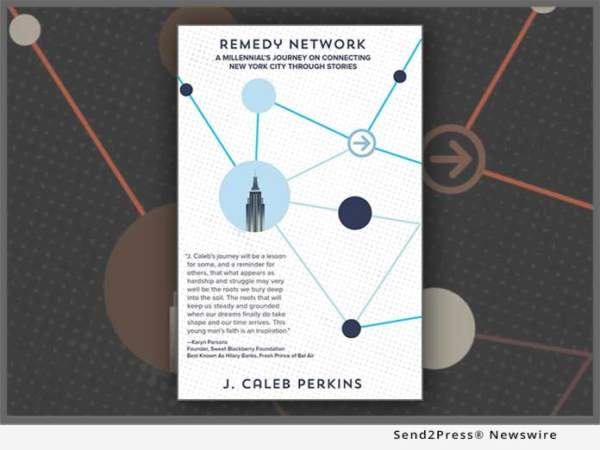 Remedy Network Inc