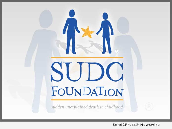 News from SUDC Foundation