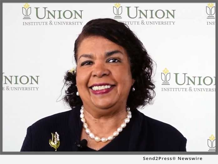 Dr. Karen Schuster Webb Appointed Sixth President of Union Institute and University
