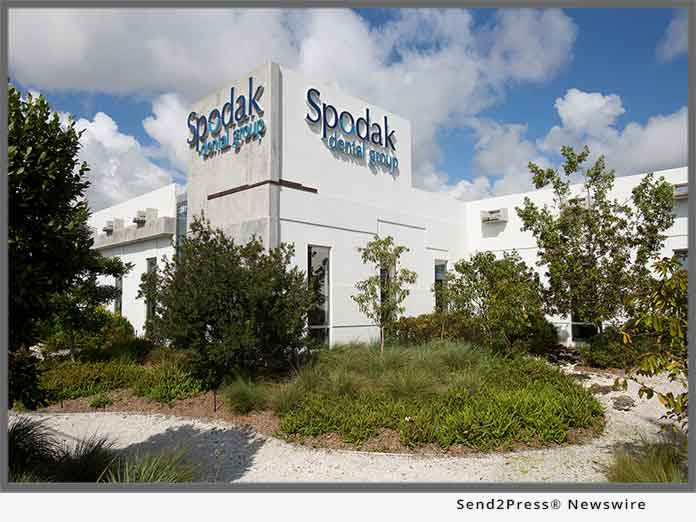 Spodak Dental Group's Oral and Maxillofacial Surgeon Is Available to Treat Patients on Saturdays