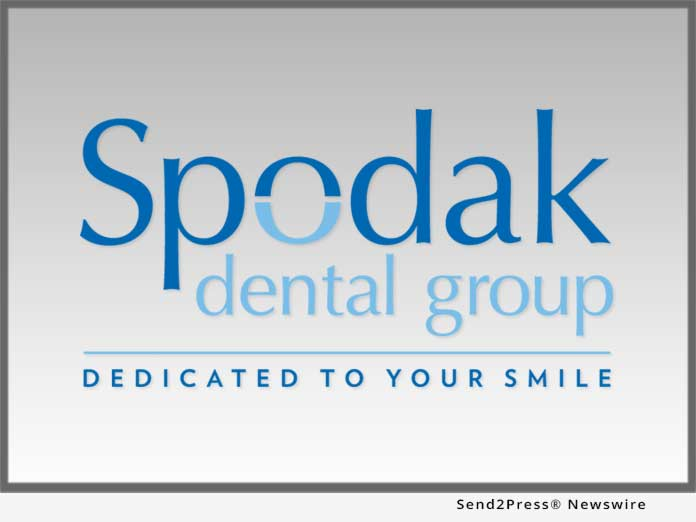Spodak Dental Group Provided Military Veterans and Their Families, and First Responders, with More Than $10,000 of Free Dental Care During Freedom Day USA 2020