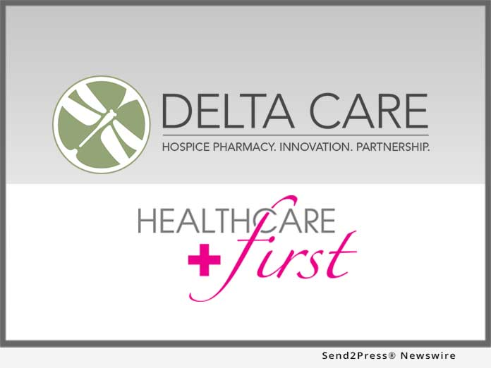 Delta Care and Healthcare First