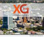XG Communities - Sacramento 5G