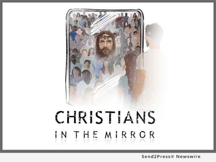 Film: Christians in the Mirror