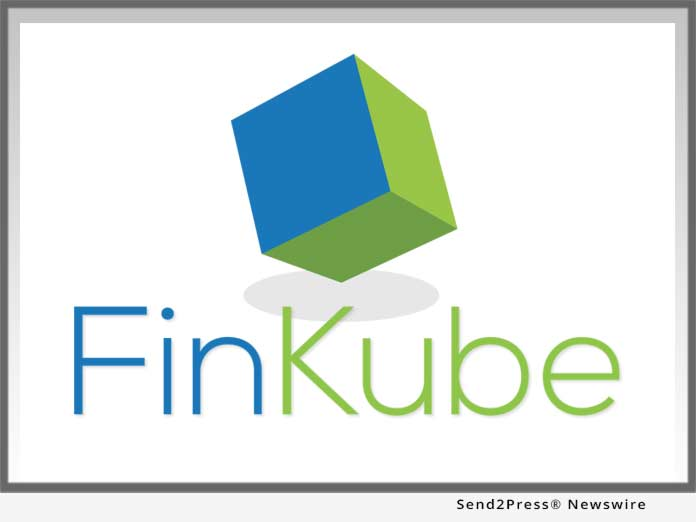 News from FinKube