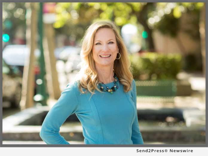 attorney Kirsten Howe
