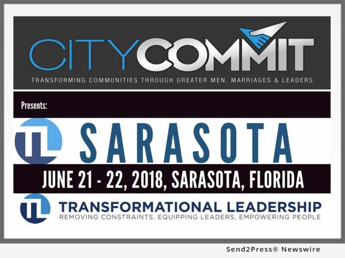 CITYCommit TL Sarasota