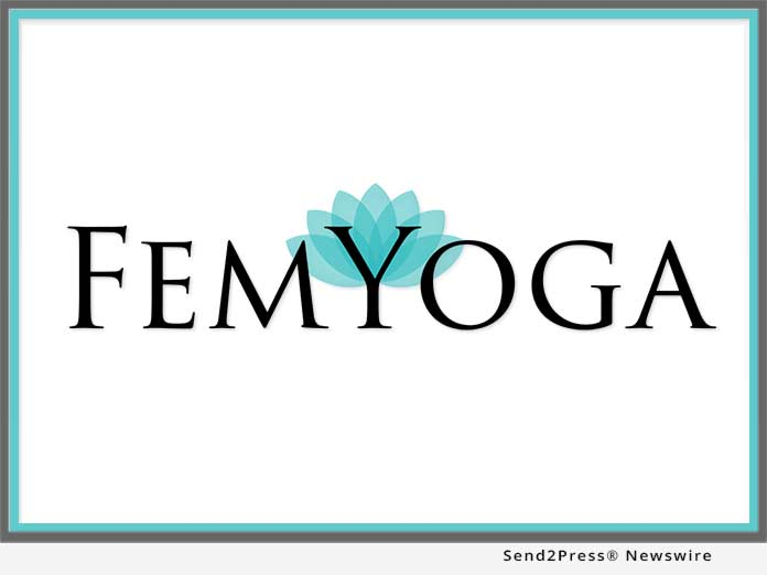 News from FemYoga