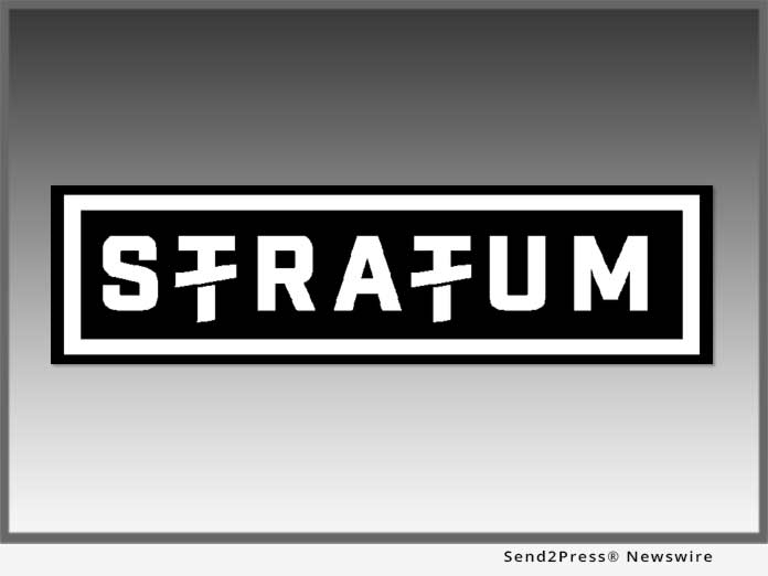 News from Stratum Structural Systems