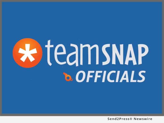 News from TeamSnap