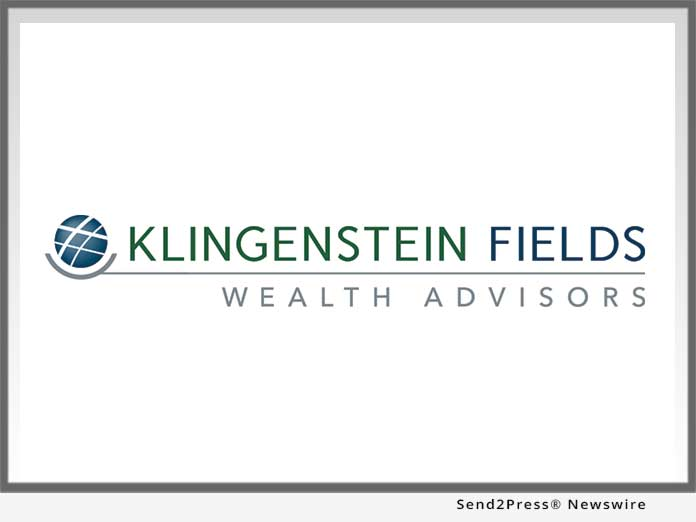 Klingnenstein Fields Wealth Advisors