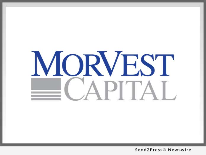 News from MorVest Capital
