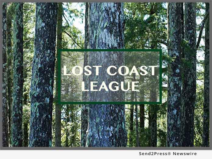 Lost Coast League