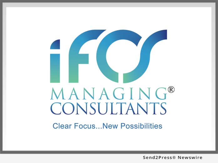 News from Intelligent Fiscal Optimal Solutions (iFOS)