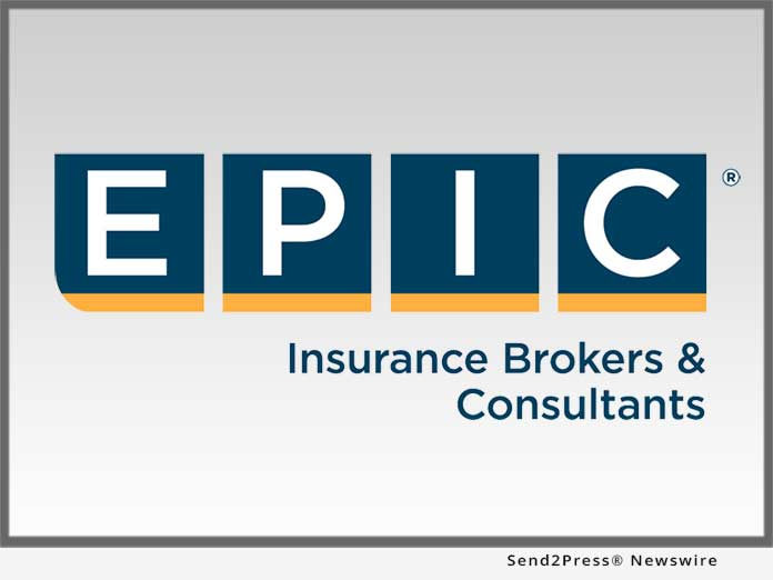 News from EPIC Insurance Brokers and Consultants