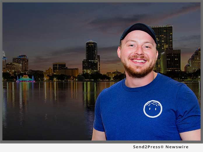 Papa Pals in Orlando