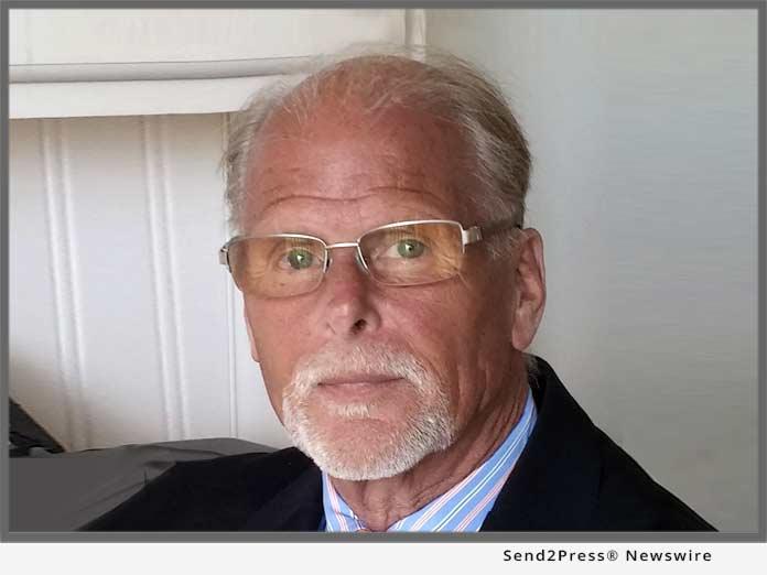 John Gray of Paladin Advisory Services