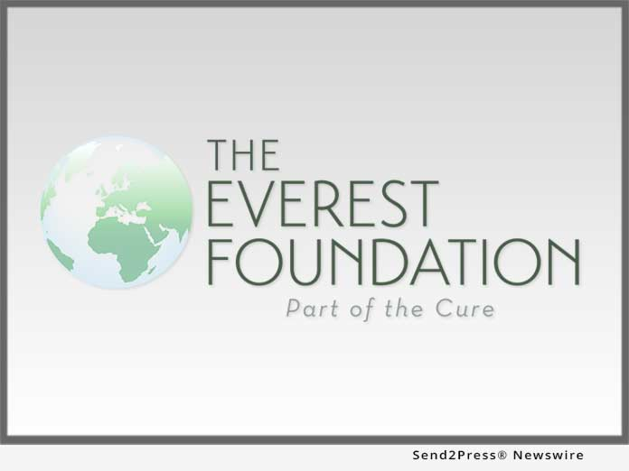 The Everest Foundation