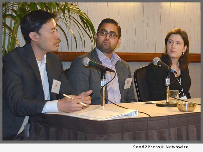 Neurotech Leaders Forum