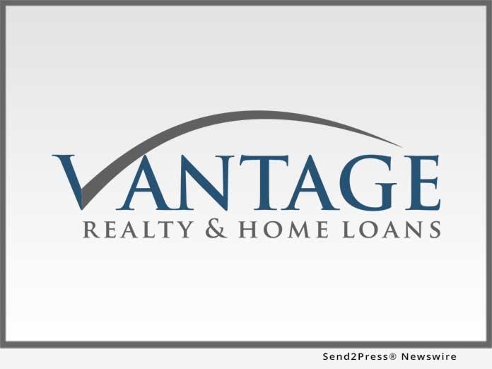 Vantage Home Loans