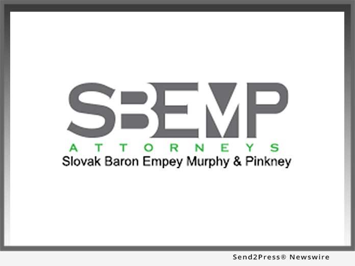 SBEMP Attorneys