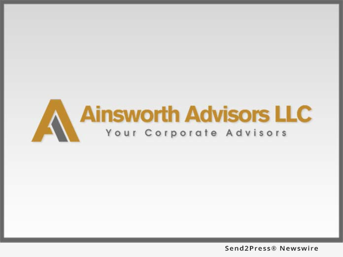 Ainsworth Advisors LLC