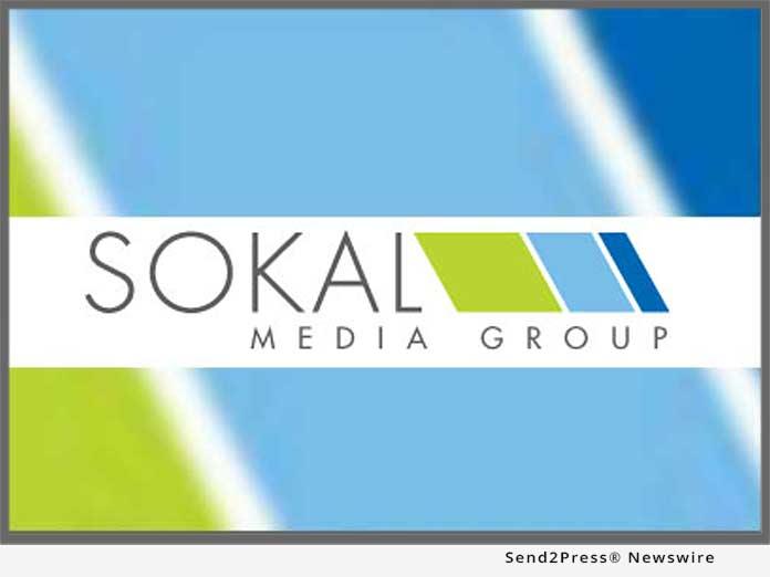 Sokal Media Group
