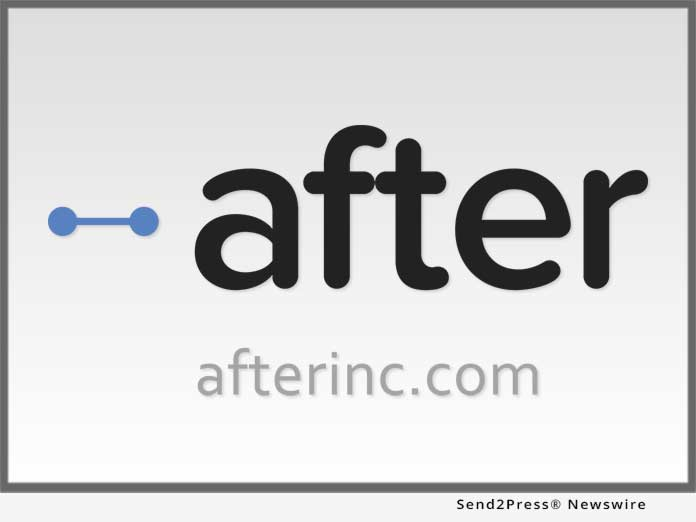 News from After Inc.