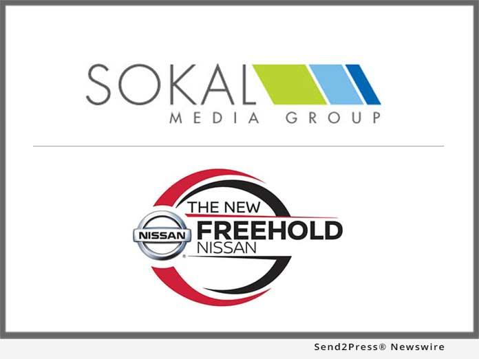 News from Sokal Media Group