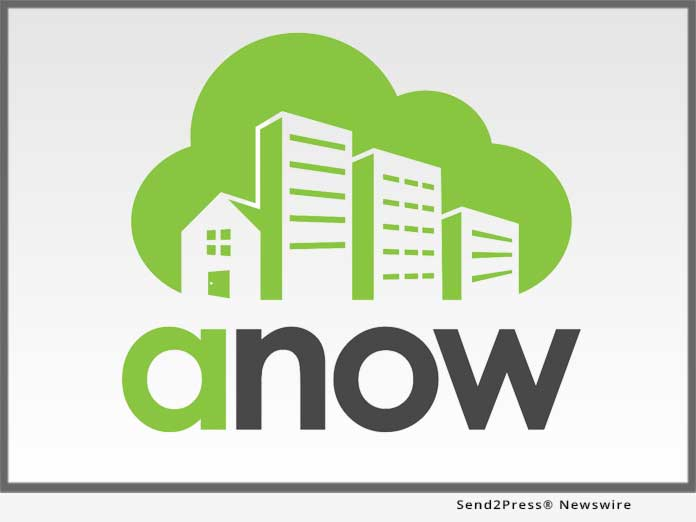 News from Anow