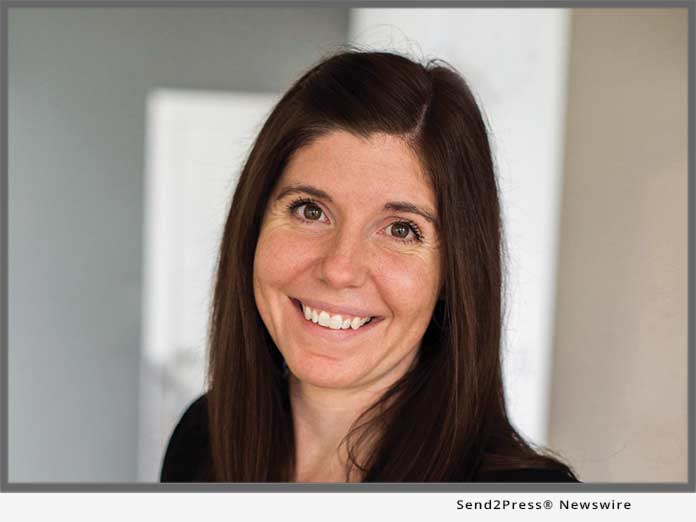 Becky Kopplin of TeamSnap