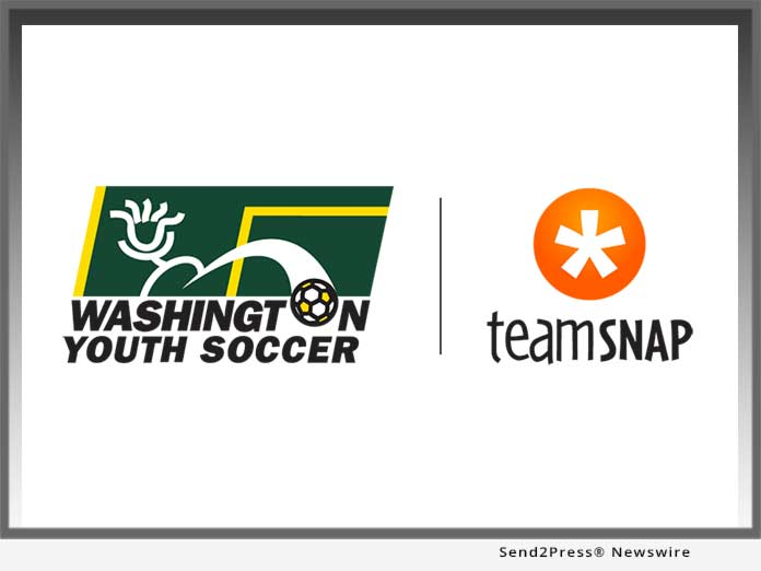 Teamsnap and Washington Youth Soccer