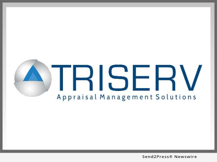 Triserv, LLC