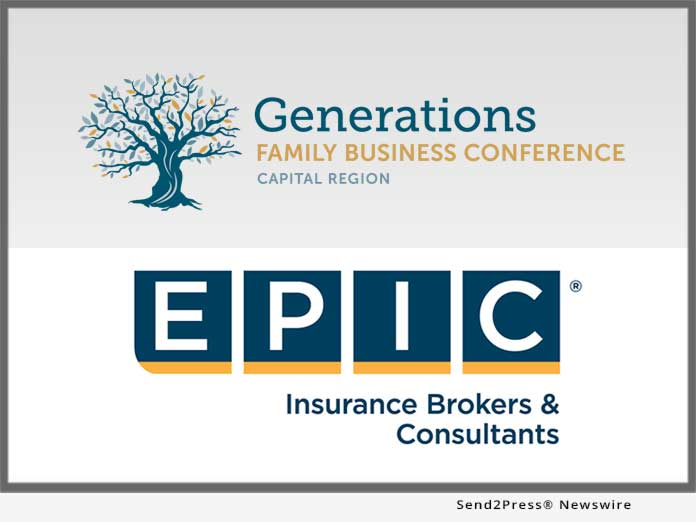 EPIC - Generations Conference