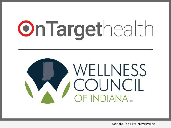 News from On Target Health