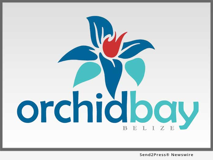 Orchid Bay Belize - Legacy Global Development