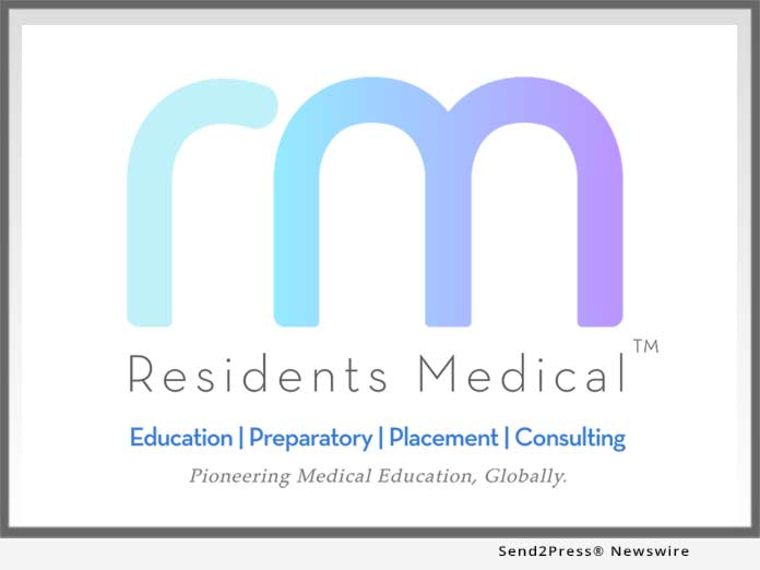 Residents Medical