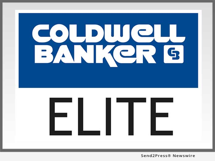 Coldwell Banker Elite - Stafford, VA