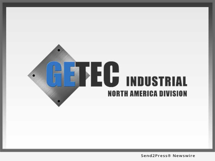 GETEC Industrial North America
