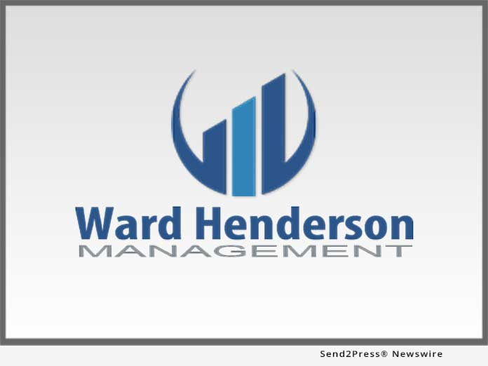 Ward Henderson Management