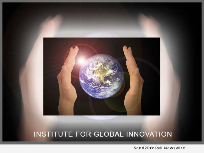 The Institute for Global Innovation