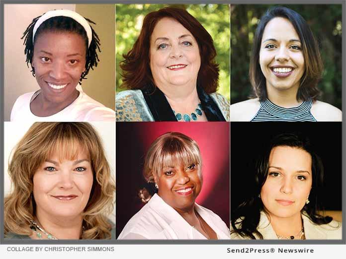 SASSI International Women's Day 2019