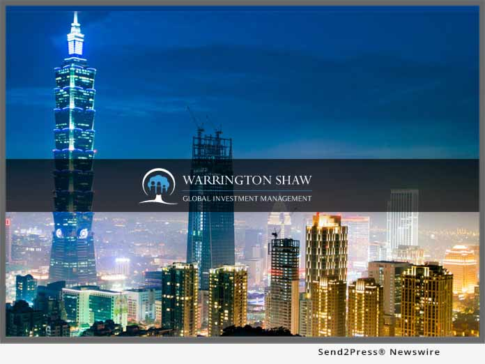 Warrington Shaw Investment Management