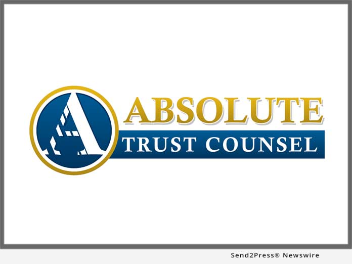 Absolute Trust Counsel