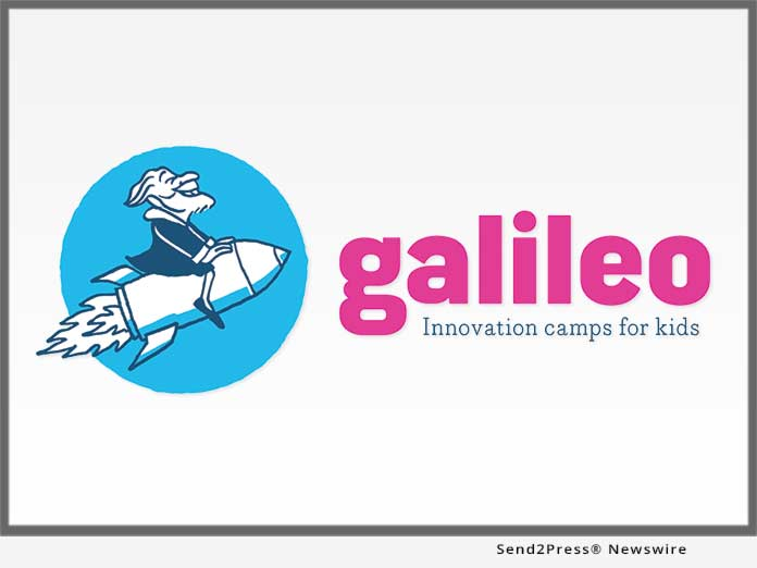 News from Galileo Learning LLC