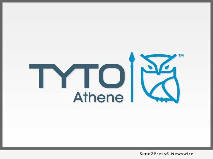 Tyto Athene LLC