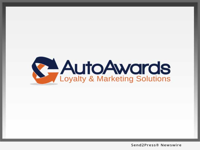AutoAwards
