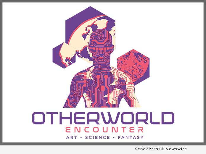 News from Otherworld Entertainment