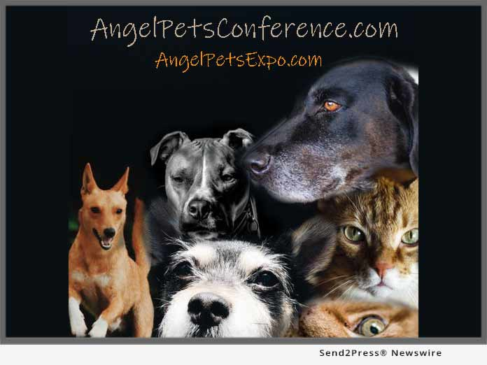 Angel Pets Conference 2019